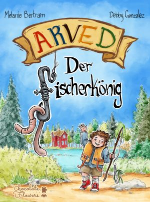 Arved – Der Fischerkönig // Arved, King of the Fishermen